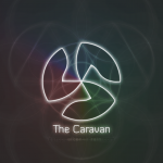 The Caravan